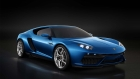 Asterion LP910-4